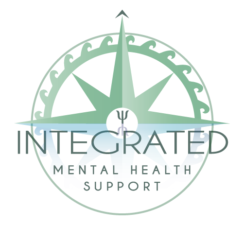 Integrated Mental Health Support