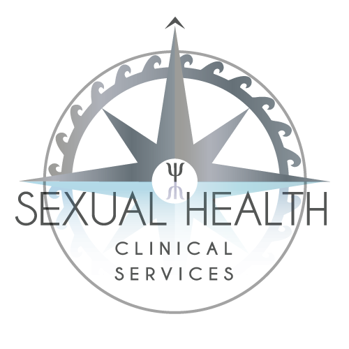 Licensed Sexual Health Services